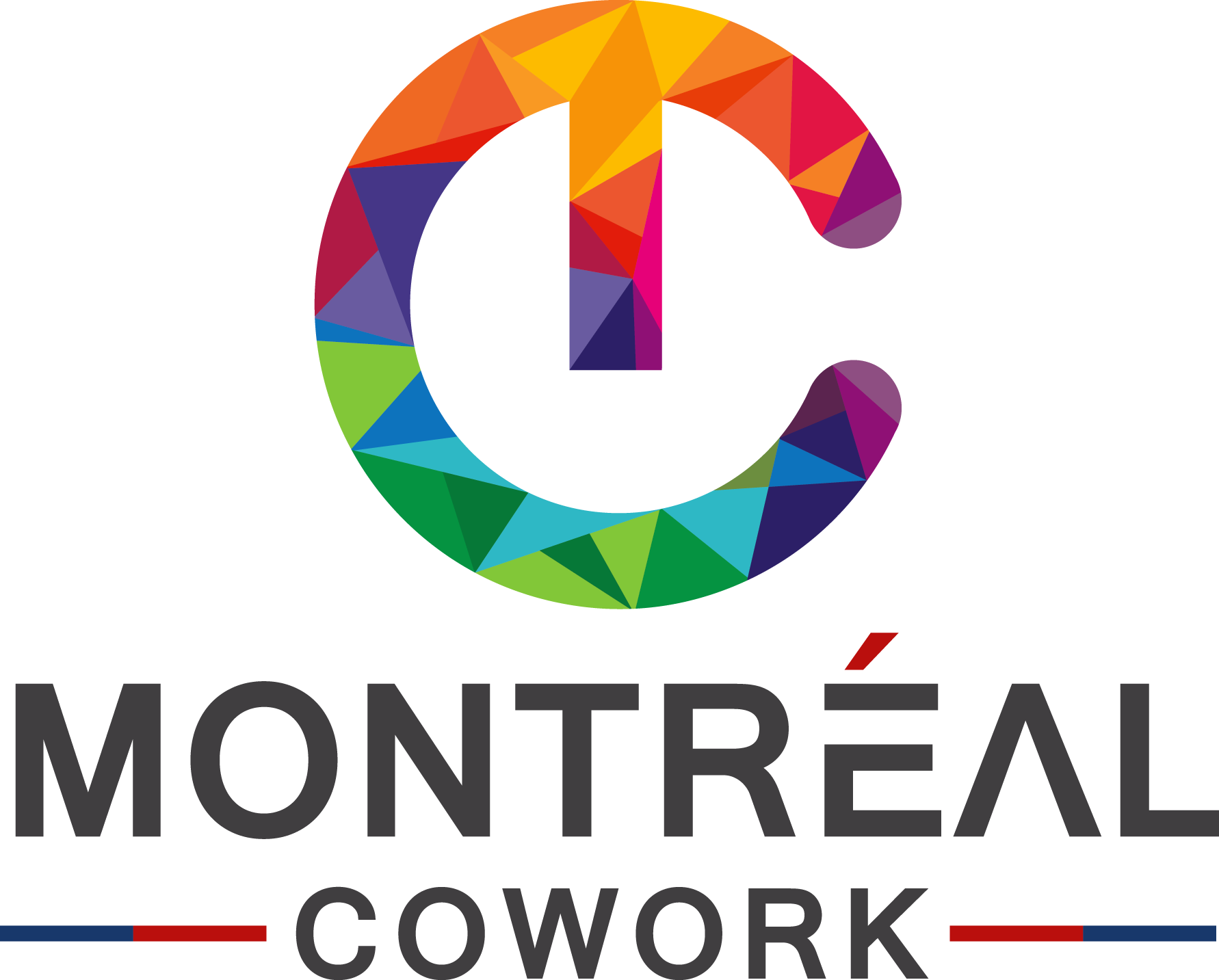 montreal-cowork.rgb.png