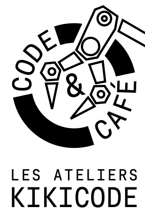 logo_code_cafe_kikicode_documents.png