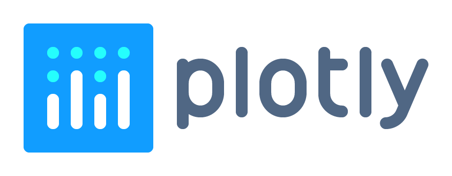 plotly-logo-01-stripe@2x.png