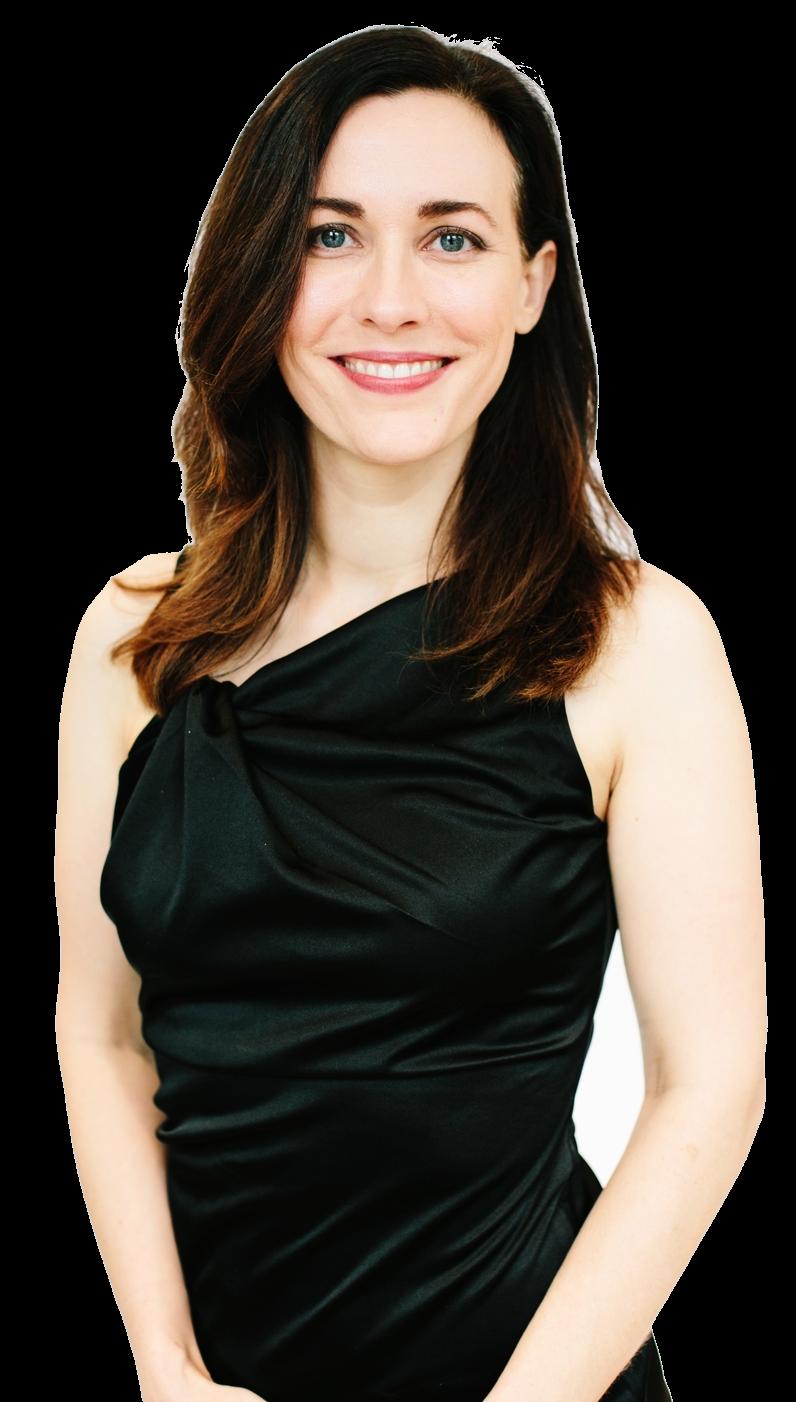 SarahTiedemann.png