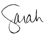 SarahSig.png