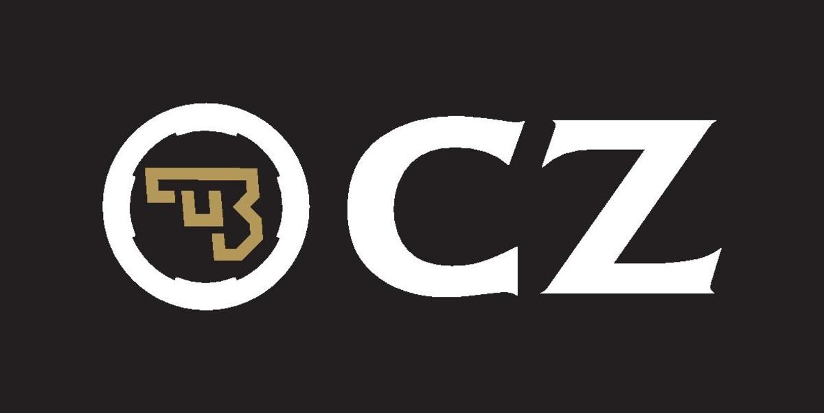 page1-1200px-Logo_CZUB_inverzni.pdf.jpg