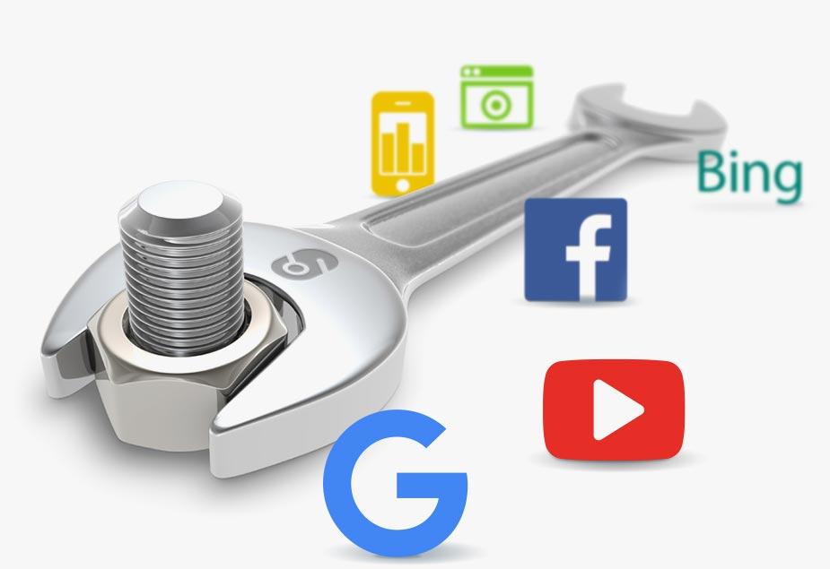 social-media-wrench.jpg