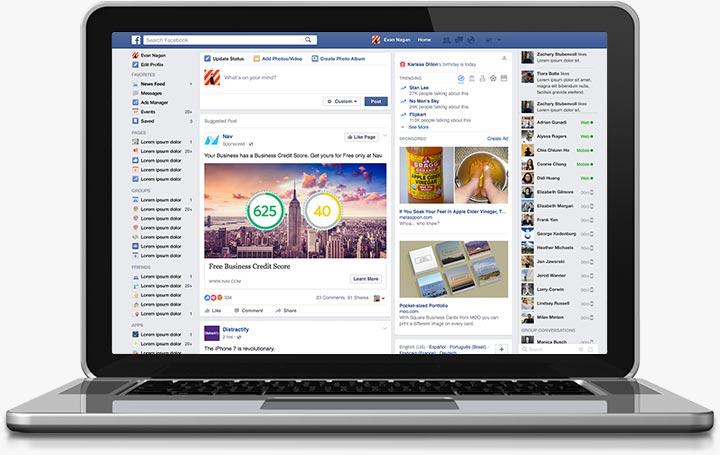 facebook-laptop.jpg