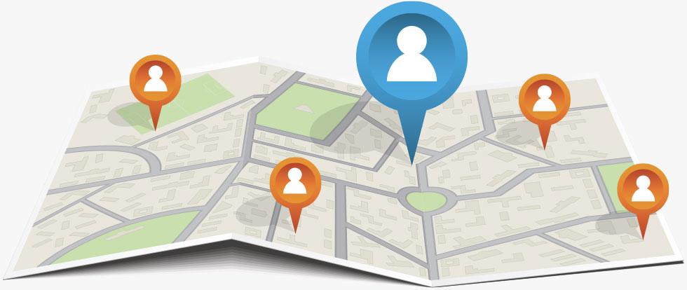 lss-map.jpg