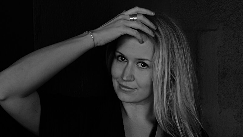 Karolina Veetamm_BW.jpg