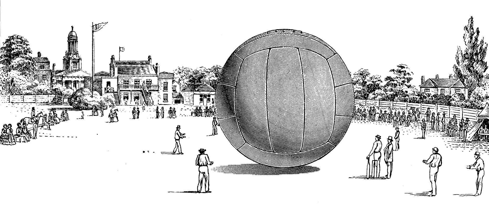 munchhausen-football.jpg