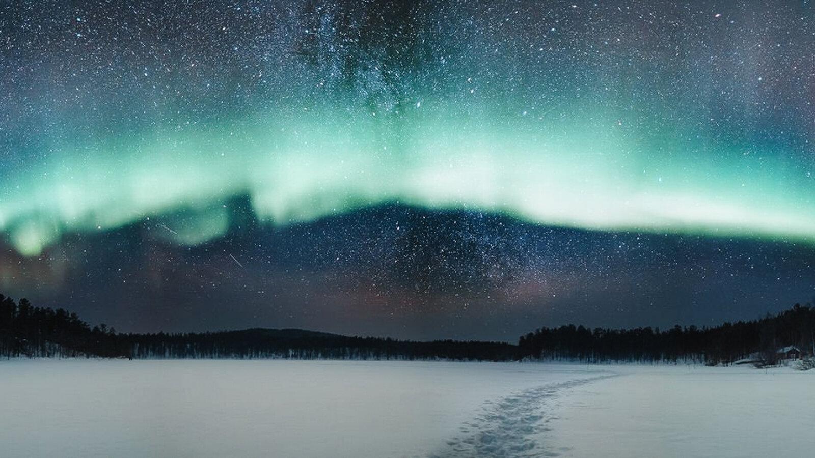 Lapland-26.jpg