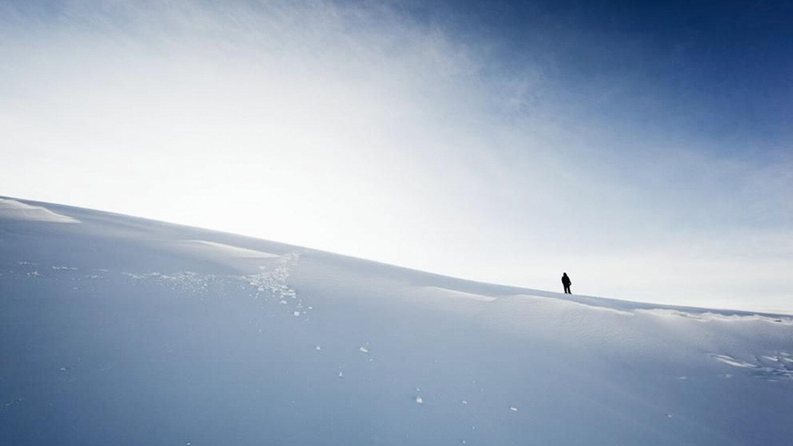 Lapland-11.jpg