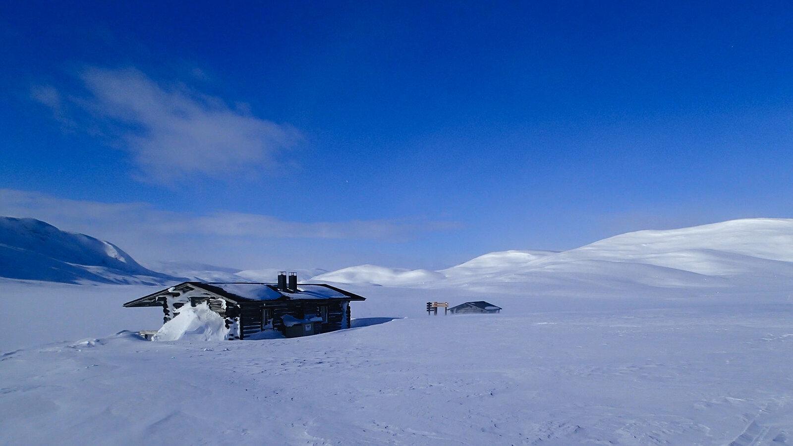 Lapland-31.jpg