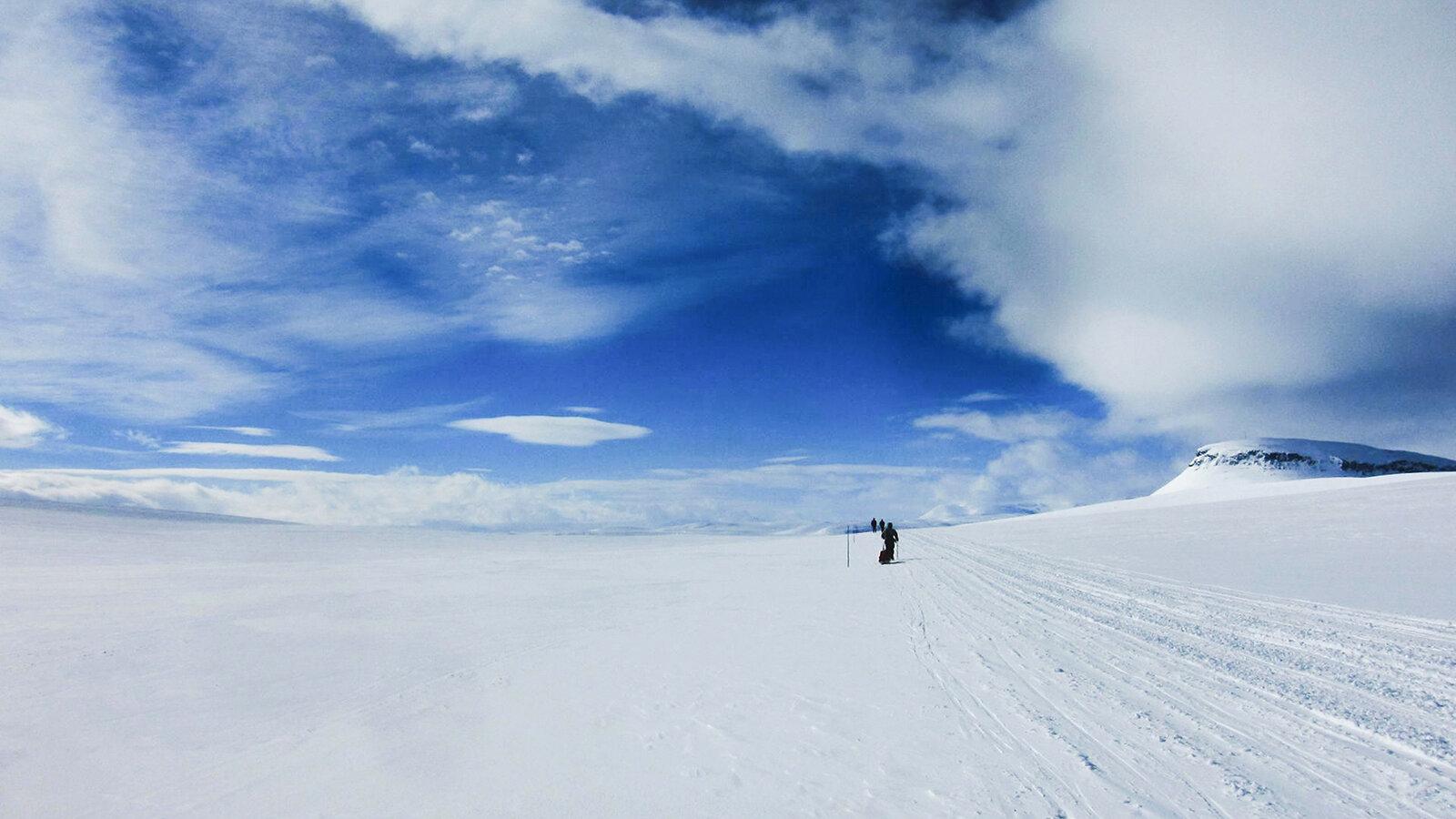 Lapland-33.jpg
