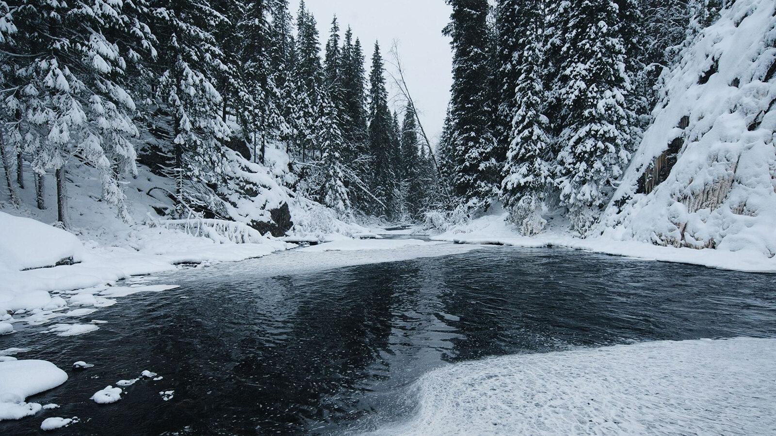 Lapland-44.jpg