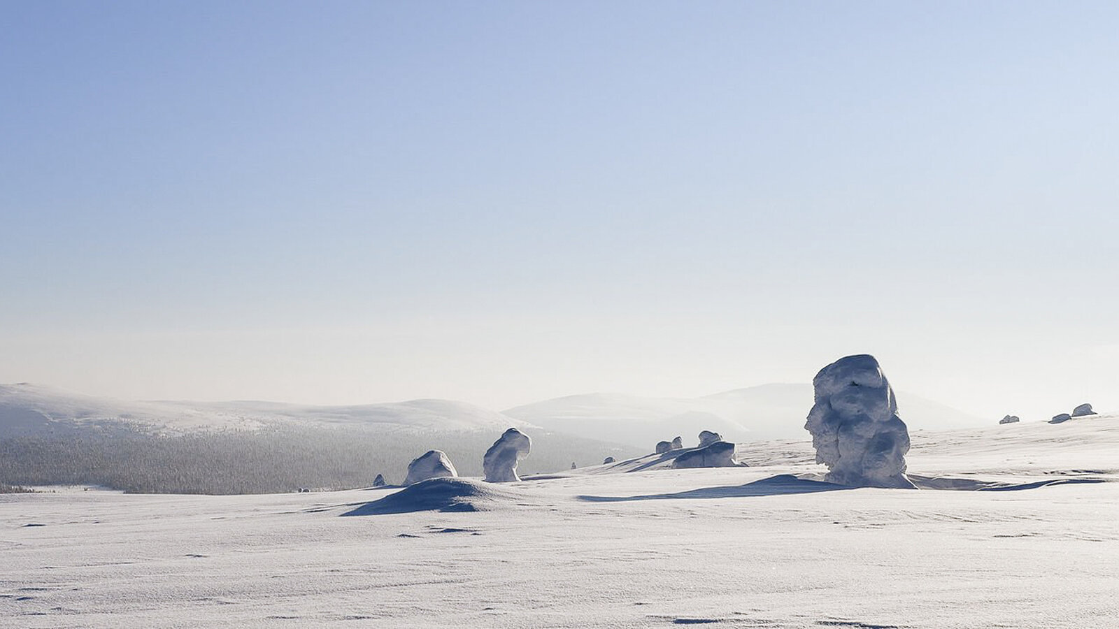 Lapland-19.jpg