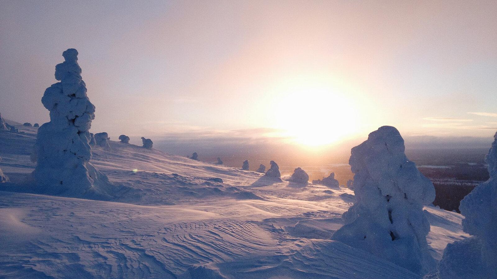 Lapland-32.jpg