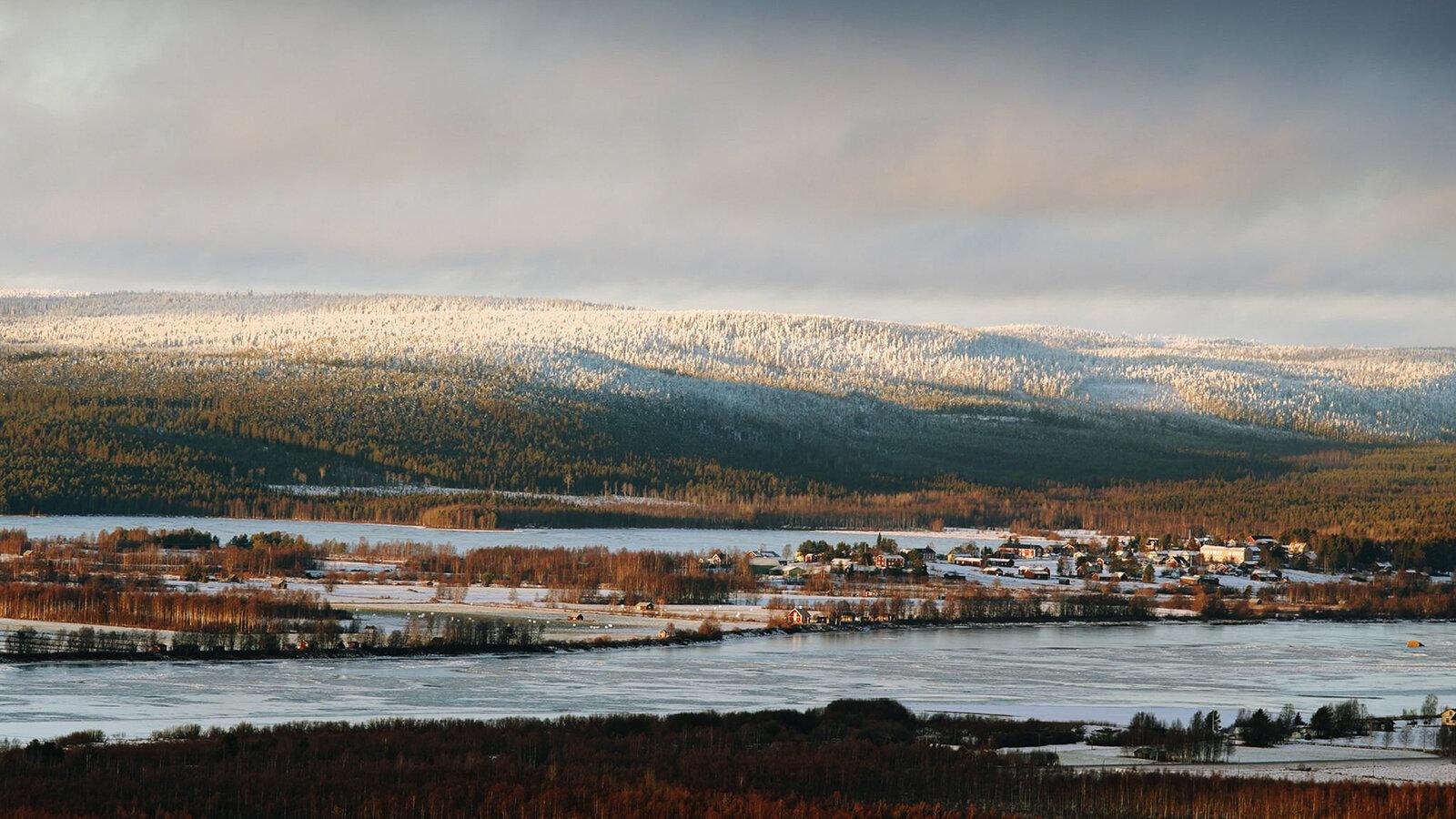 Lapland-42.jpg