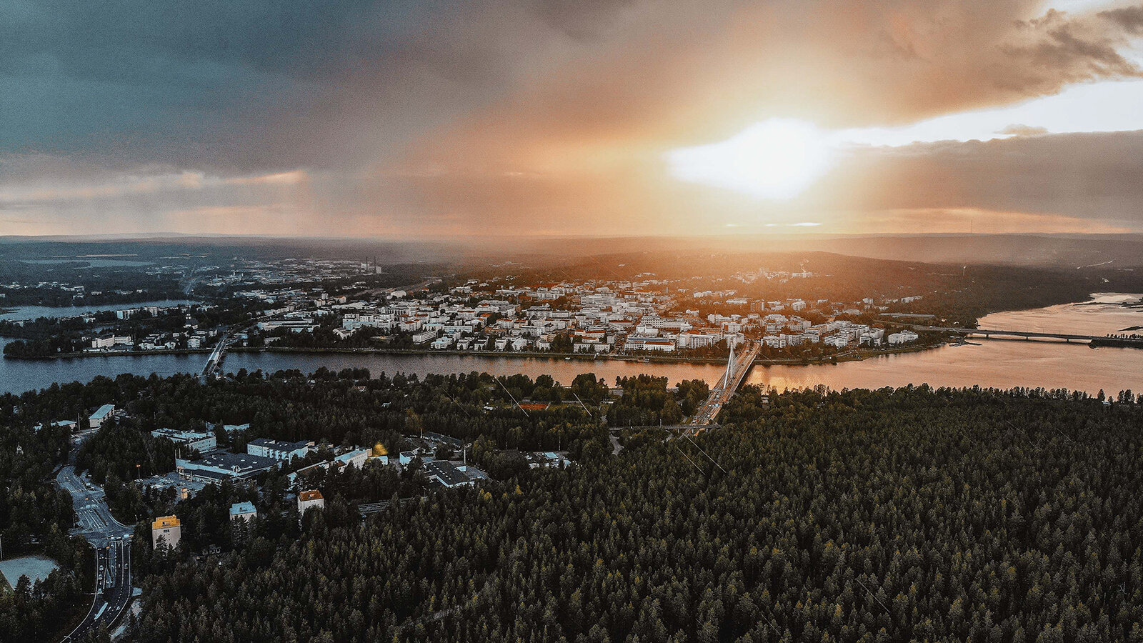 Lapland-57.jpg
