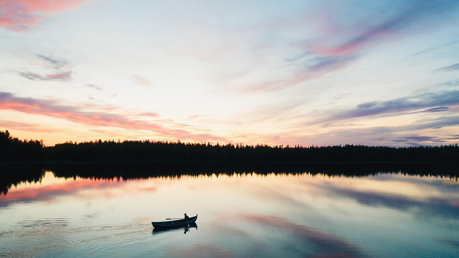 Lapland-50.jpg