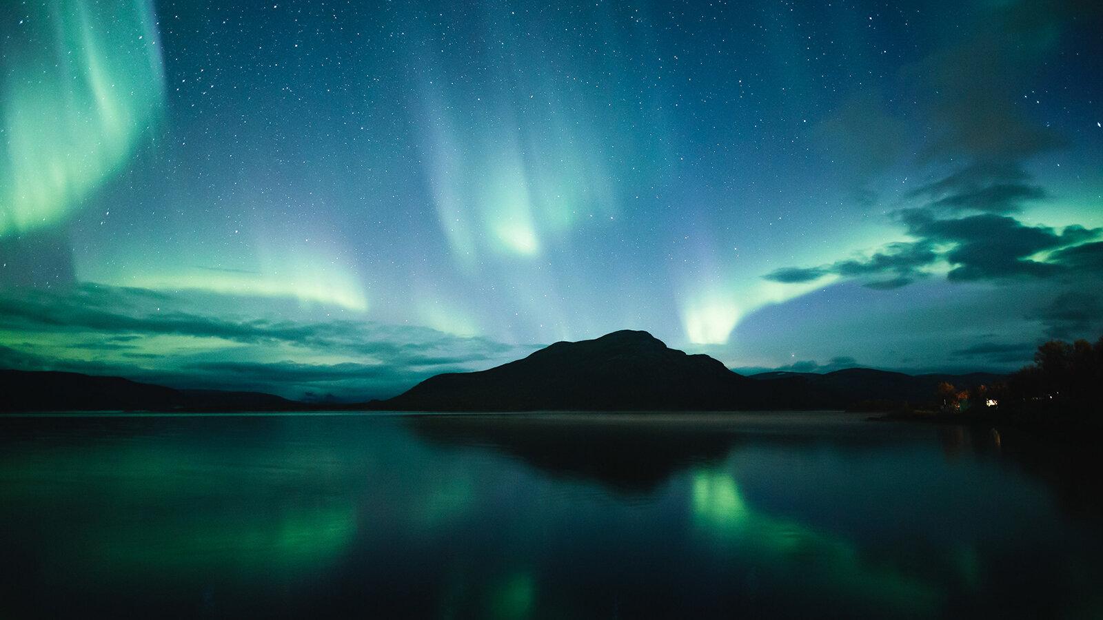 Lapland-56.jpg