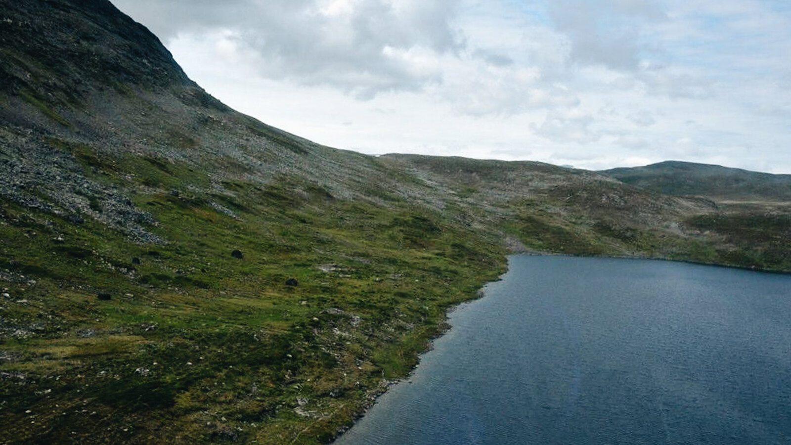 Lapland-1.jpg