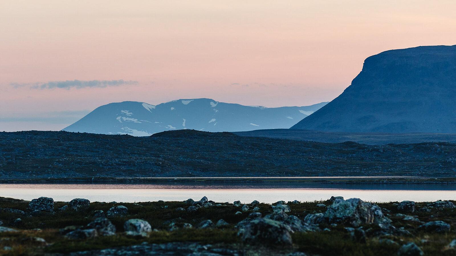 Lapland-36.jpg