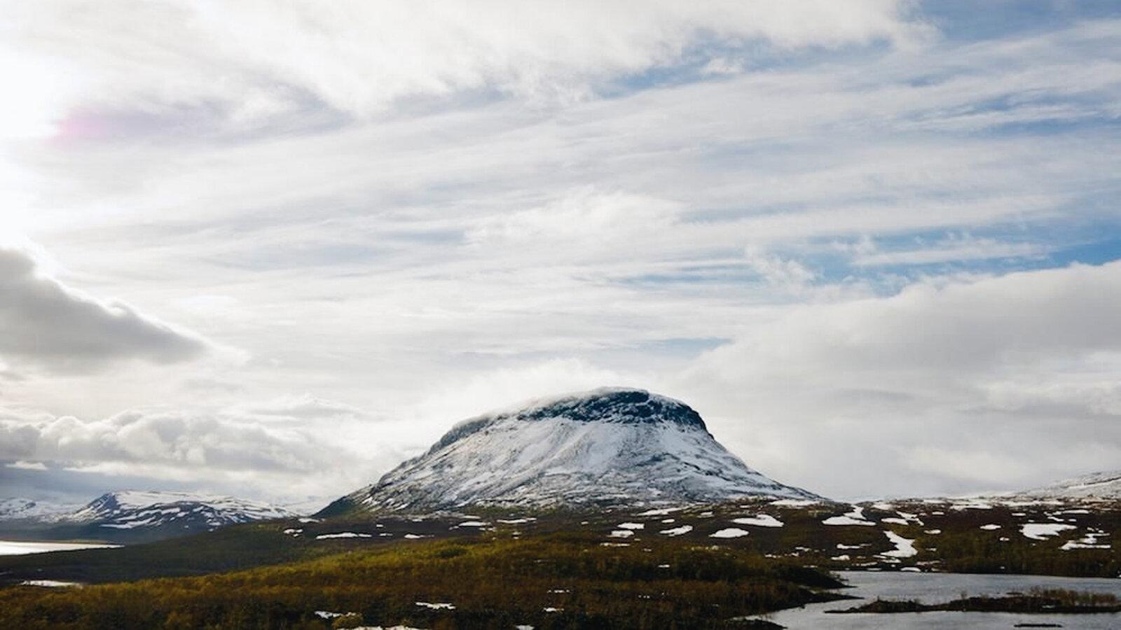 Lapland-20-2.jpg