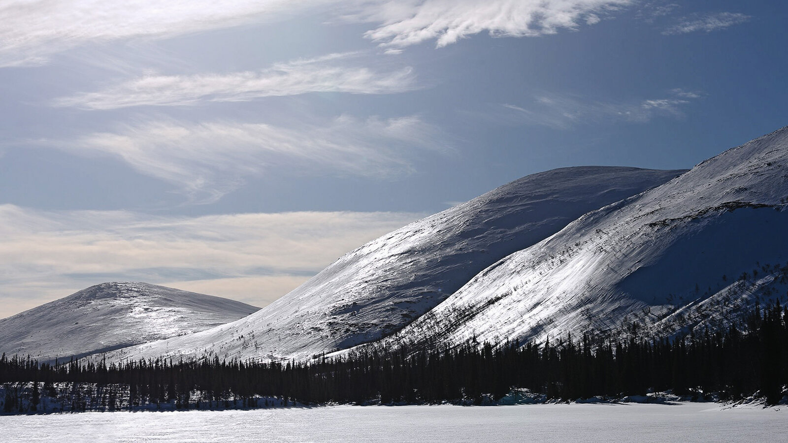 Lapland-20.jpg