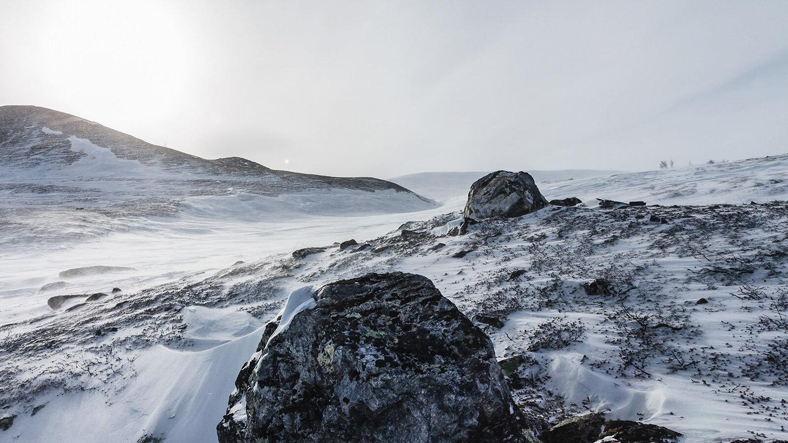 Lapland-29.jpg