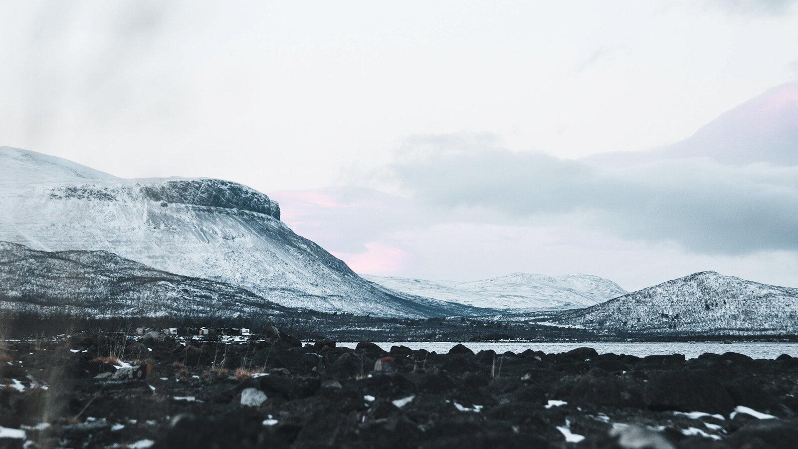 Lapland-55.jpg