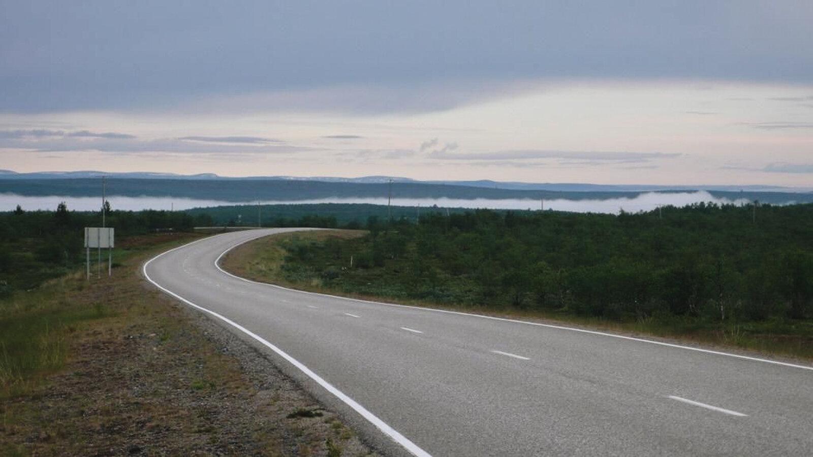 Lapland-13.jpg
