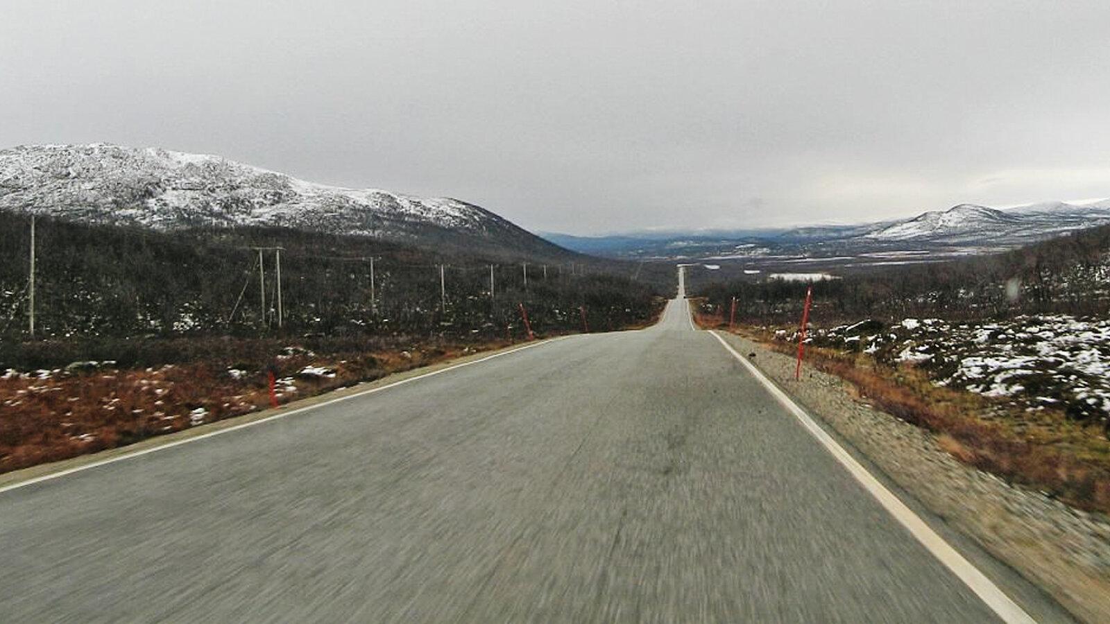 Lapland-15.jpg
