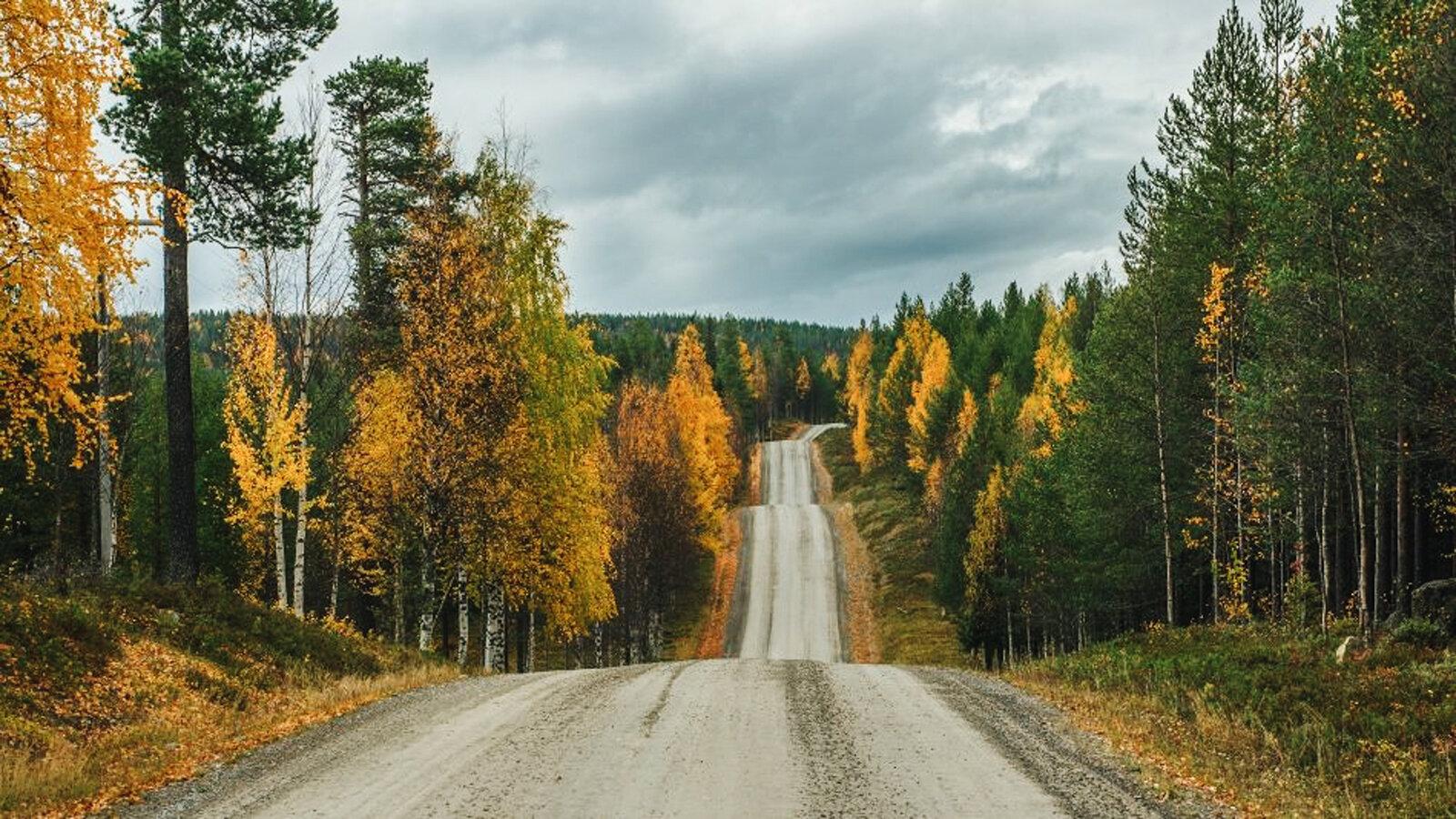 Lapland-18.jpg