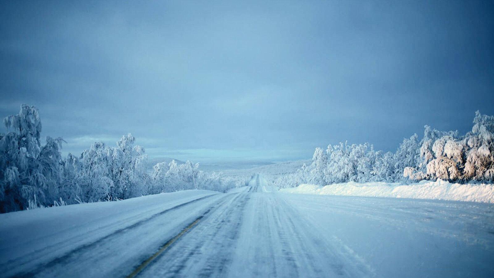Lapland-2.jpg