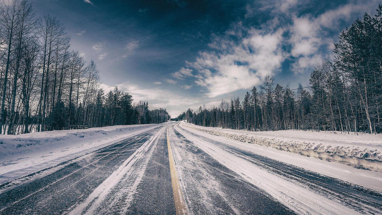 Lapland-17.jpg