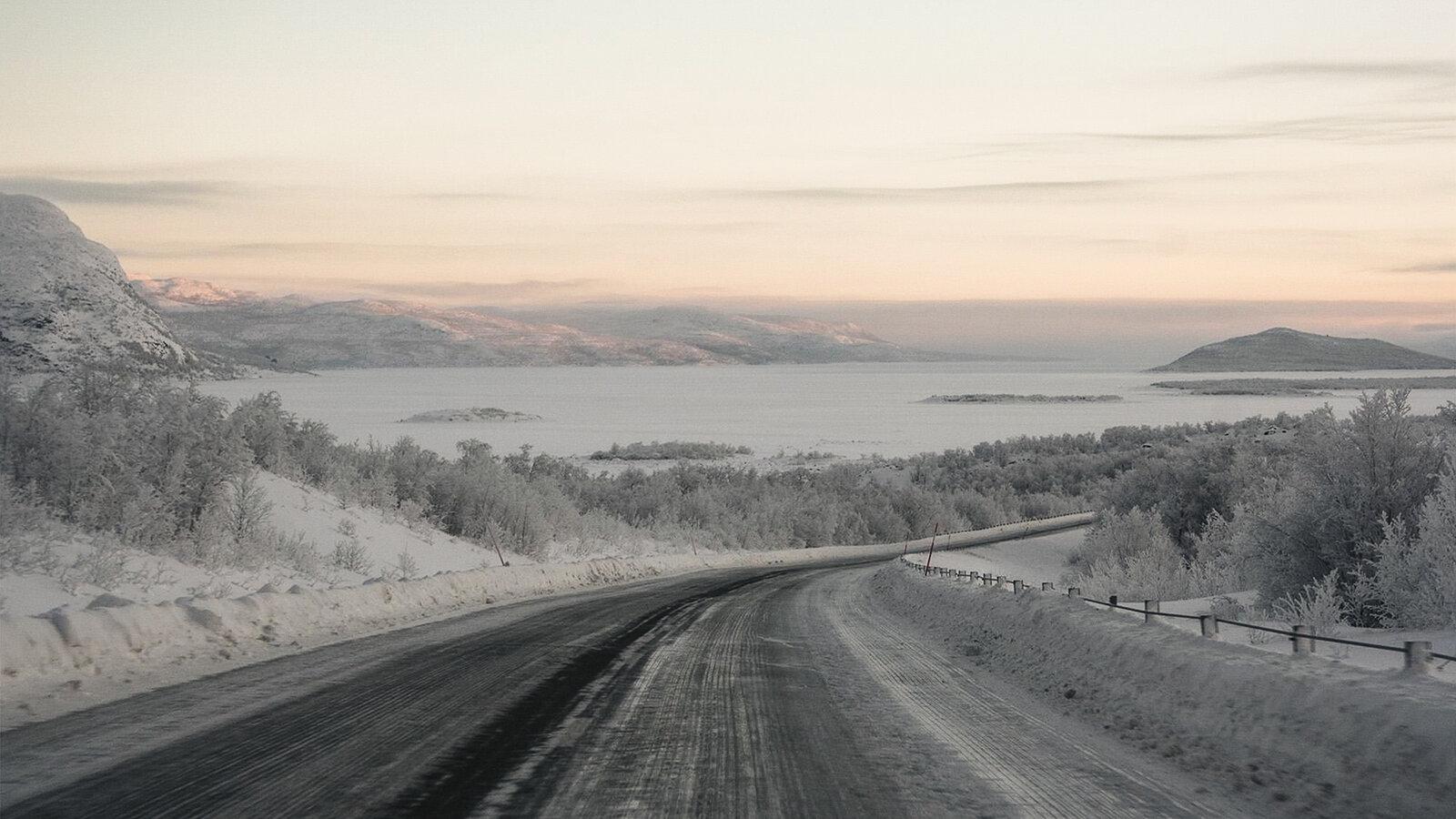Lapland-34.jpg