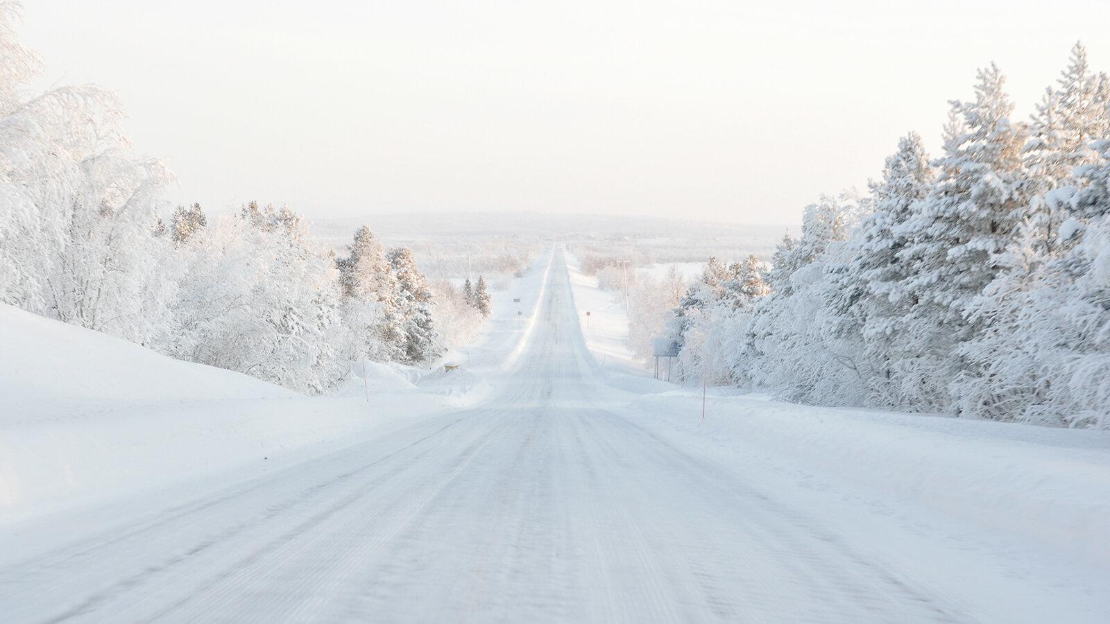 Lapland-51.jpg