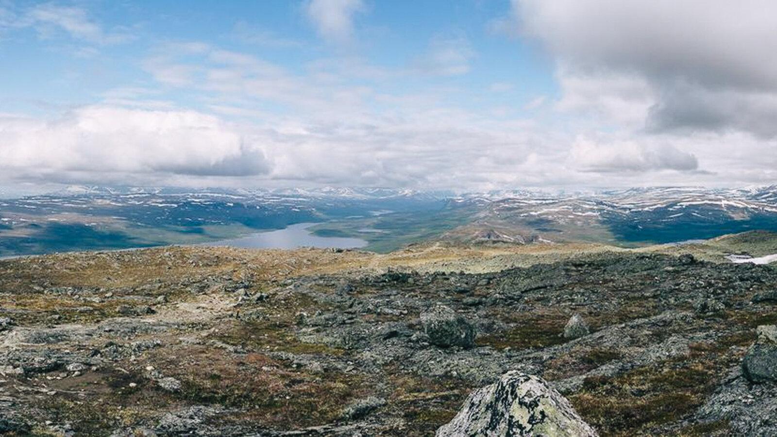 Lapland-21.jpg