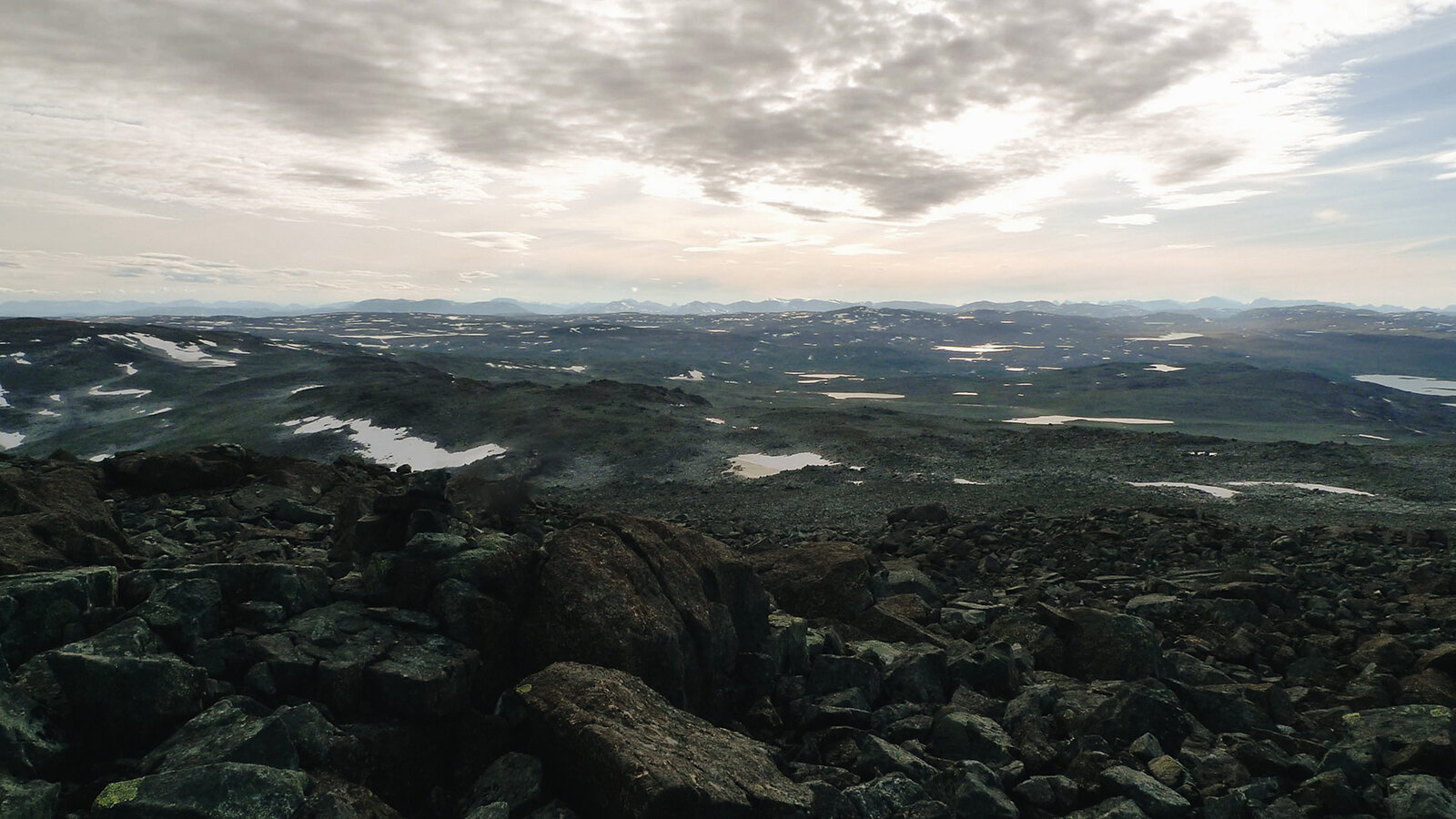 Lapland-27-Edit.jpg