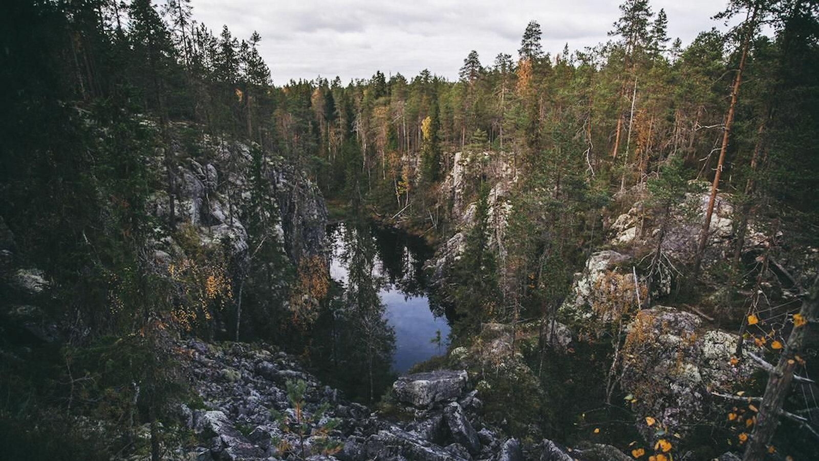 Lapland-47.jpg