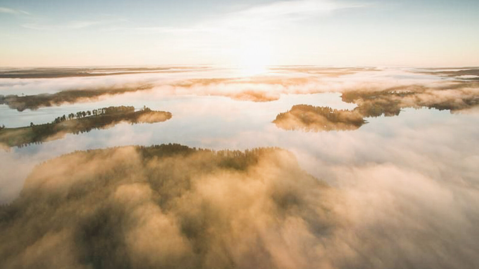 Lapland-46.jpg
