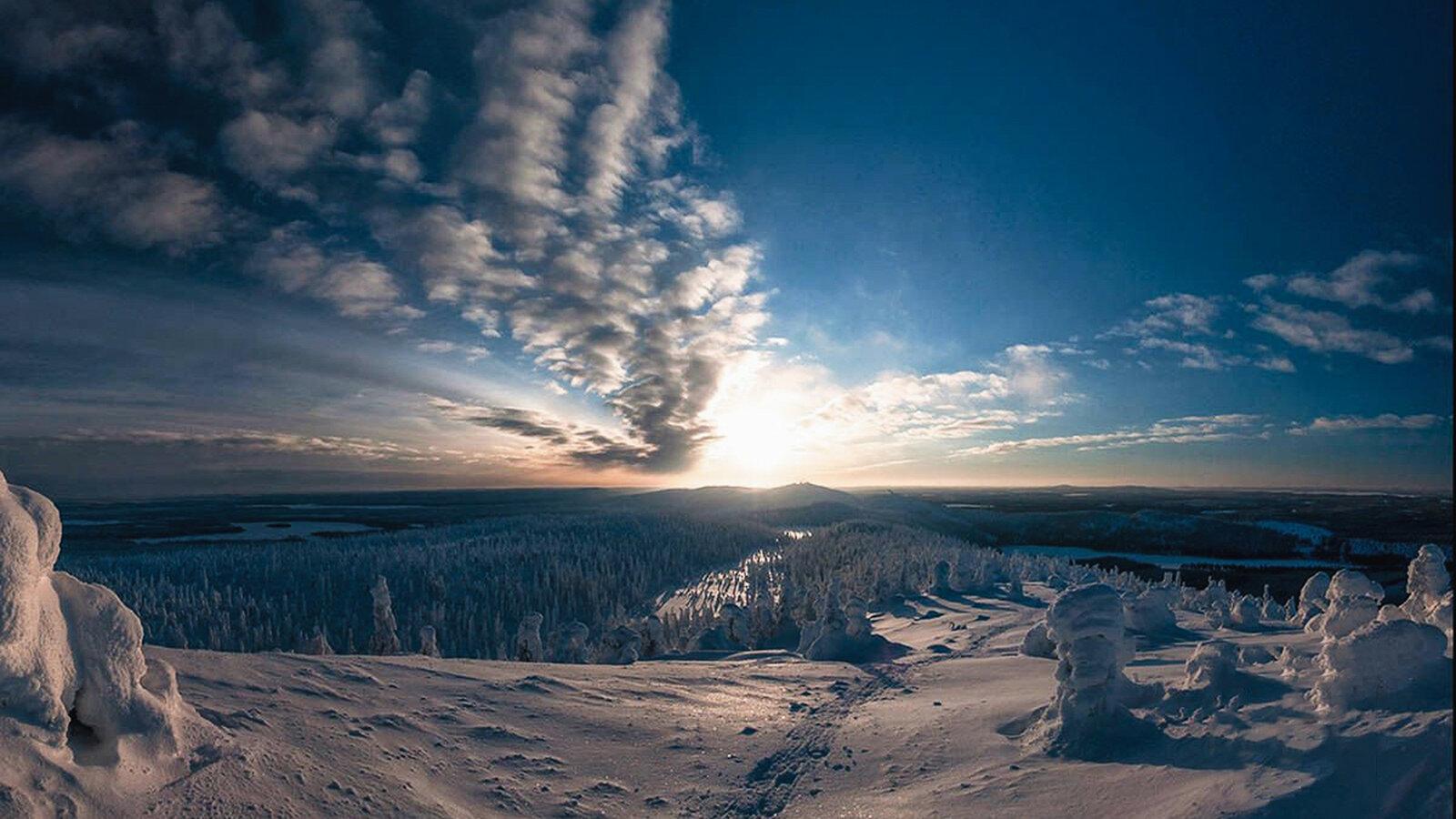 Lapland-48.jpg