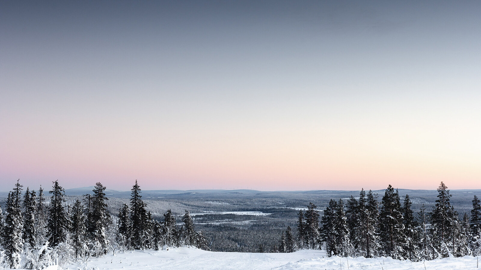 Lapland-52.jpg