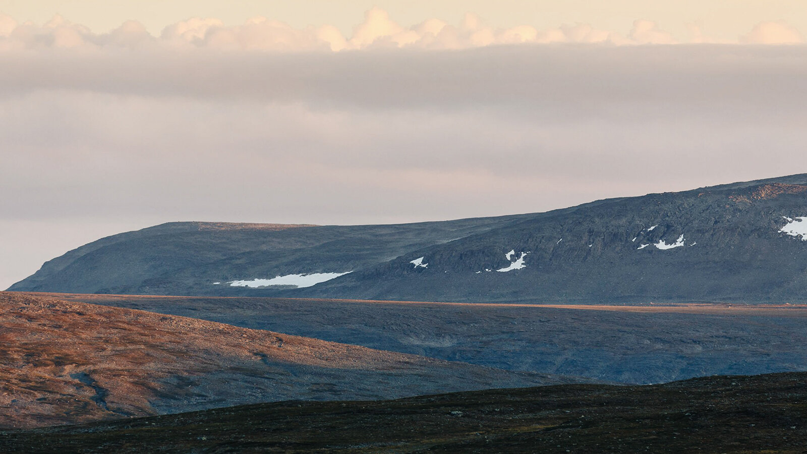 Lapland-39.jpg