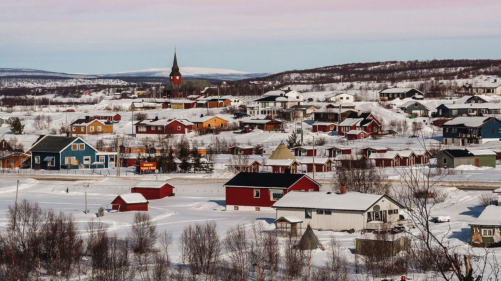 Lapland-23-Edit.jpg