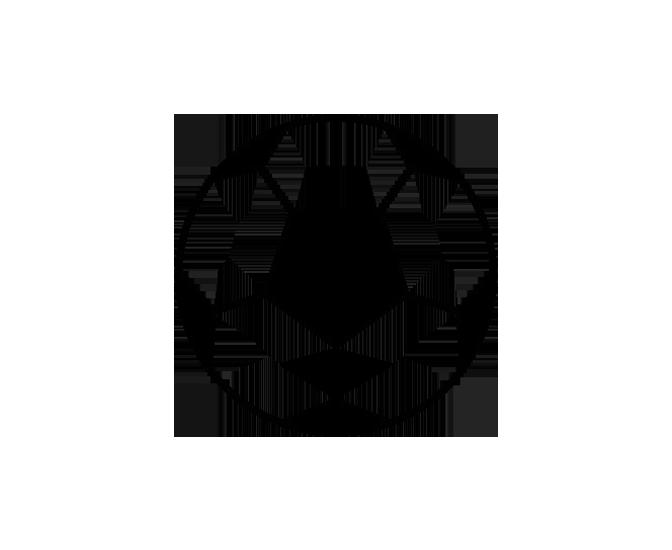 Futebol/Futsal