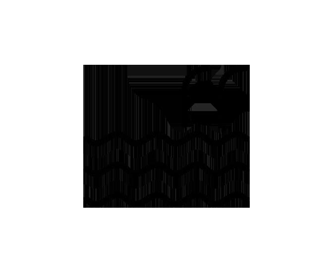 Hidroginástica