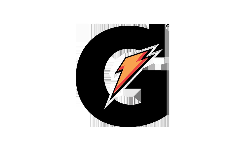 Patrocinadores-Rent-a-Pro_0000_17-179889_gatorade-logo-png-gatorade-logo-vector.png../