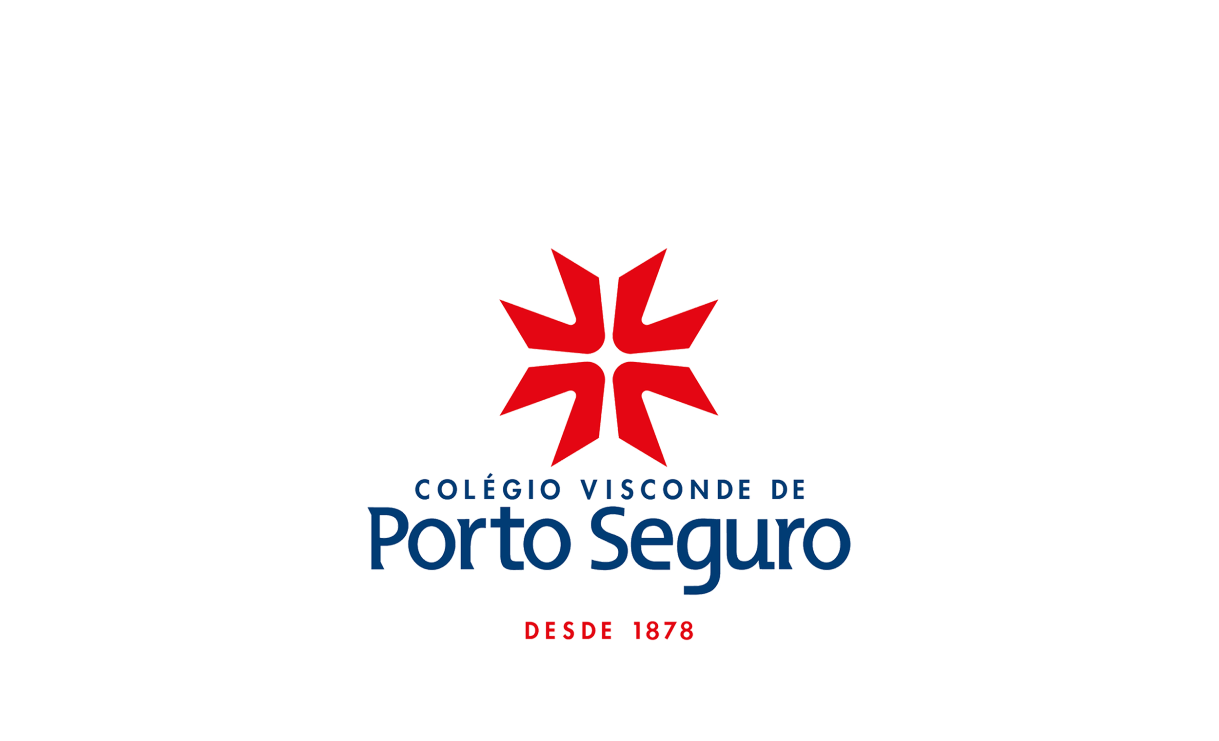 _0025_Porto-Seguro.JPG.png./
