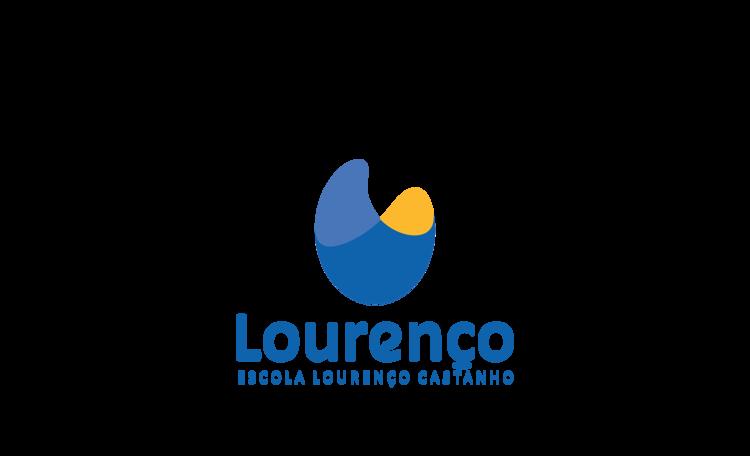 _0020_Lourenço-Castanho.png.png.png./