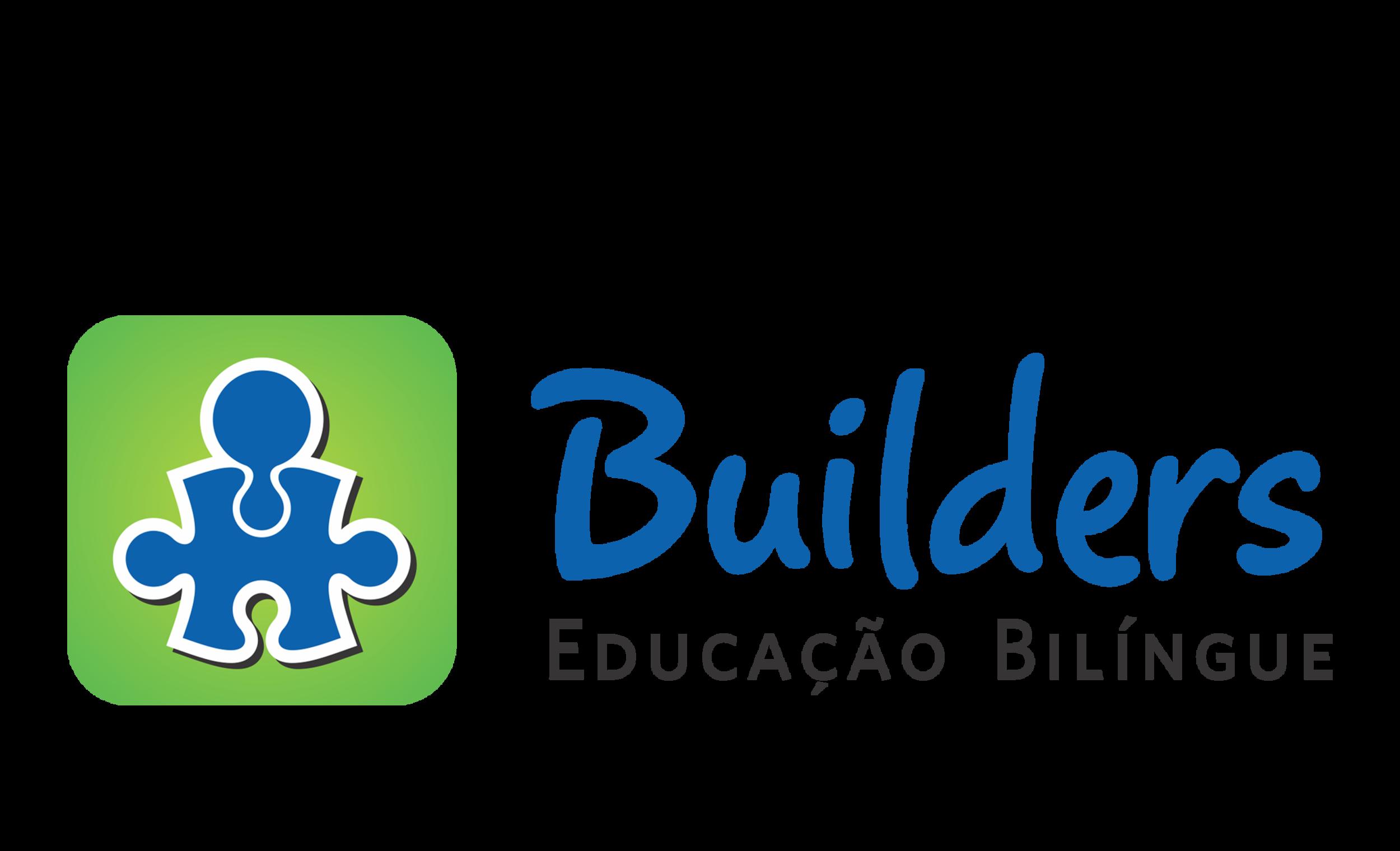 _0009_Builders.png.png