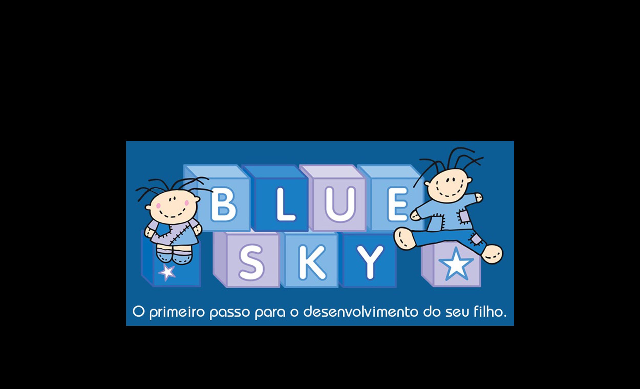 _0006_Blue_Sky.jpg.png